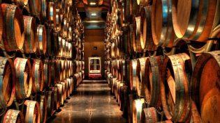 Vinblogg