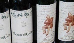 Alt om Vin Vinkurs