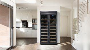De ultimate vinskapene for din vin