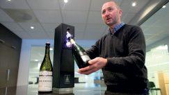 Slik «makser» du salget av vin på glass