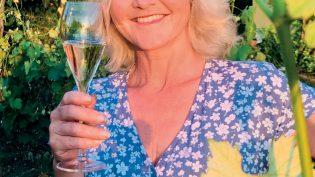 Anne Fredrikstad