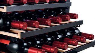 Nyttig å vite når du skal velge vinskap
