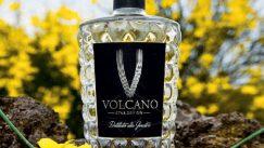 Volcano Etna Dry Gin