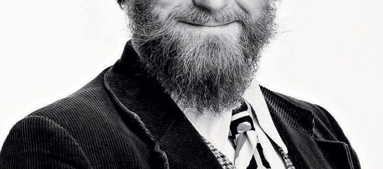 Petter Schjerven