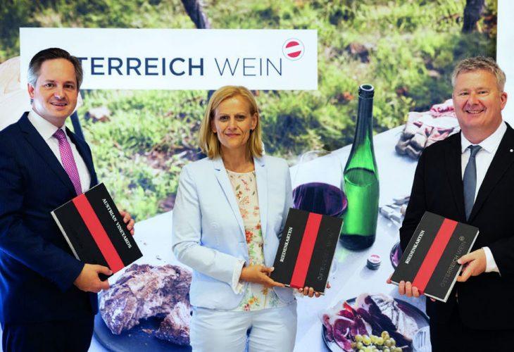 © Austrian Wine / Anna Stöcher